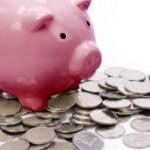Le montant du SMIC, salaire minimum interprofessionnel de croissance