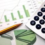 Le montant du SMIC net en 2012