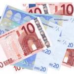 Quel sera le montant du SMIC 2013 ?