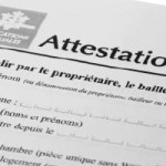 Baisse des allocations familliale